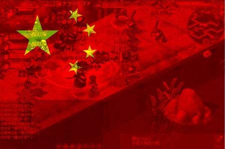China planea restringir sus importaciones de juegos online extranjeros