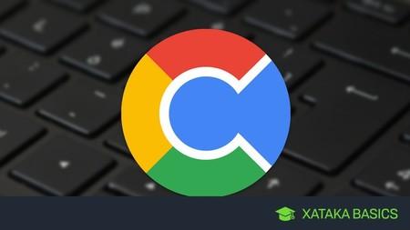 Qué es la carga diferida de Chrome, cómo funciona y cómo puedes configurarla para ahorrar datos
