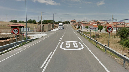 En España hay 2,3 millones de señales que no se ven, y arreglarlas costaría 196 millones de euros