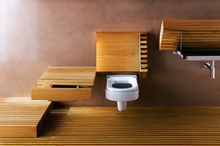 baño invisible 2
