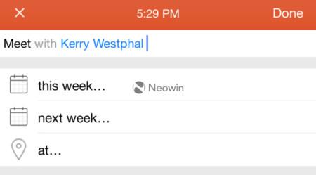 Office Now y Revolve, las dos nuevas herramientas de Microsoft