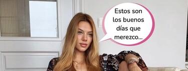 El nuevo novio de Alejandra Rubio: moreno, malagueño y con el visto bueno de Terelu Campos