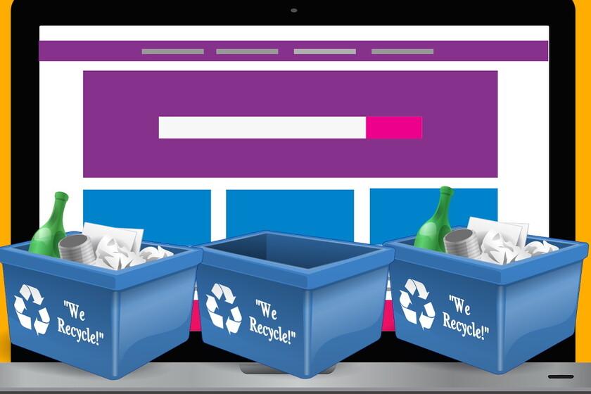 Cómo borrar la caché solo de una única página web en Google Chrome, Microsoft Edge y Mozilla Firefox