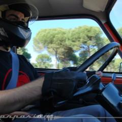 Foto 60 de 62 de la galería authi-mini-850-l-prueba en Motorpasión