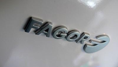 El caso Fagor tambalea el sueño del corporativismo
