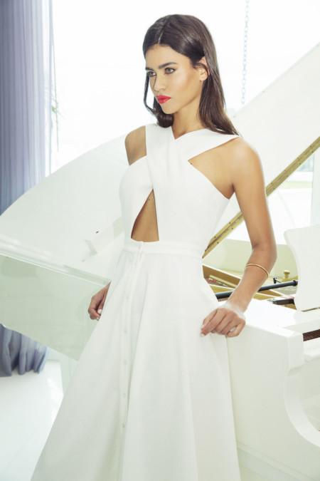 Kendall Kylie Jenner Coleccion Primavera Verano 2016 3