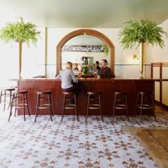Foto 12 de 28 de la galería the-dean-hotel en Trendencias Lifestyle