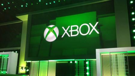 Microsoft muestra cifras y detalla algunos de sus lanzamientos más potentes de cara a 2016