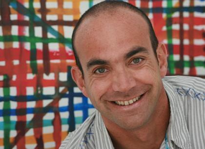 El éxito de un emprendedor, según Loïc Le Meur