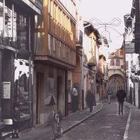'Medina de Pomar, un viaje en el tiempo', de Eloy López, un estupendo trabajo en vídeo que une pasado y presente