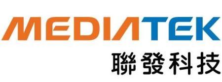 MediaTek quiere ponerse a la altura de los mejores