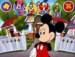 mickey_mouse_disney.jpg