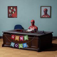Spider-Man ya es gold: con este meme,  Insomniac concluye el desarrollo de la próxima cita obligada en PS4