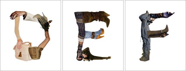 Patr/ón Koala y /árbol Talla 56//62//68//74//80//86 Beb/é Ni/ños Ni/ñas Pantalones con Peto Denim Algod/ón Pantal/ón con Peto Vaqueros Overol Jeans con Tirante Delgado para Primavera Verano