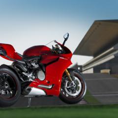 Foto 14 de 40 de la galería ducati-1199-panigale-una-bofetada-a-la-competencia en Motorpasion Moto