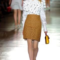 Foto 26 de 38 de la galería miu-miu-primavera-verano-2012 en Trendencias