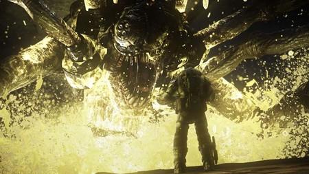 Gears of War tendrá película por parte de Universal Studios