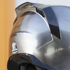 Foto 15 de 24 de la galería icon-airflite-2018-prueba en Motorpasion Moto
