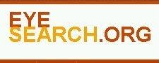 Eyesearch, entorno de búsqueda visual
