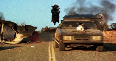 Desde mañana, hay más mano dura contra las infracciones más peligrosas (delitos contra la seguridad vial)