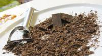 ¿Realmente partir los alimentos en porciones más pequeñas nos ayuda a mantener el peso?