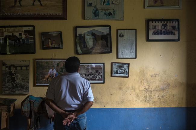 'Cien años de soledad', el libro inmortal de Gabriel García Márquez y su relación con la fotografía