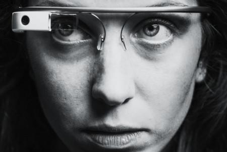 Google Glass tendrá su propia tienda de aplicaciones en 2014