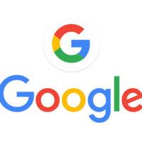 Google Search mejora sus tarjetas de información de salud, próximamente en más idiomas y países