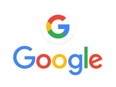 Google para Android se renueva en su versión 5.2: nuevo logo y nuevo diseño para Now y Search
