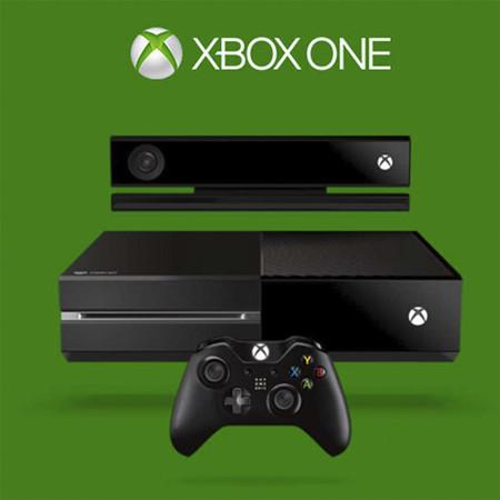 Un buen saco de novedades interesantes aterrizarán en Xbox One con la actualización de junio