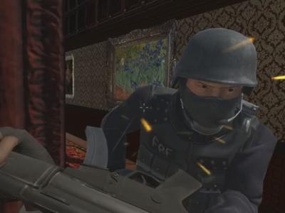 Art of Stealth desaparece de Steam tras descubrir que su desarrollador publicaba análisis falsos