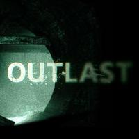 Outlast y su DLC se pueden descargar gratis en Humble Bundle temporalmente