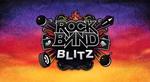 rock-band-blitz