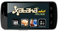 Puñetazos retro, aventura, oscuridad y guerras animadas. Xataka Móvil Arcade Edición Android (XV)