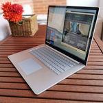 Con el nombre en clave Sparti, los rumores apuntan a un Surface Laptop más económico que llegarían antes de final de año
