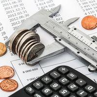 Ajustar la tarifa a nuestro consumo real o cambiar de operador, alternativas a las subidas de precios