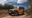 Jeep Wrangler Mountain, presentación y prueba en Guadalajara