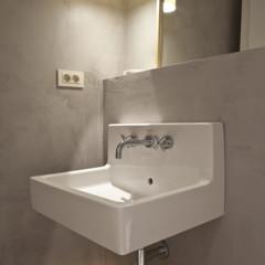 Foto 9 de 23 de la galería hotel-margot-house-barcelona en Trendencias Lifestyle