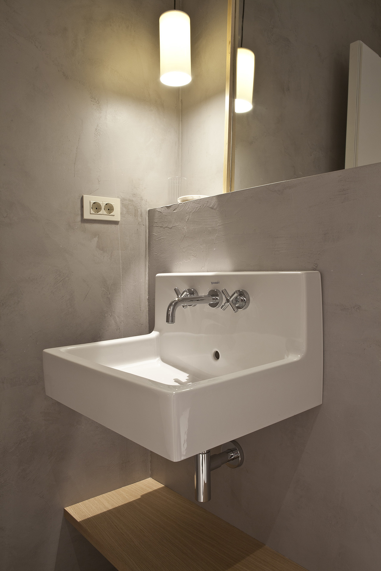 Foto de Hotel Margot House Barcelona (9/23)