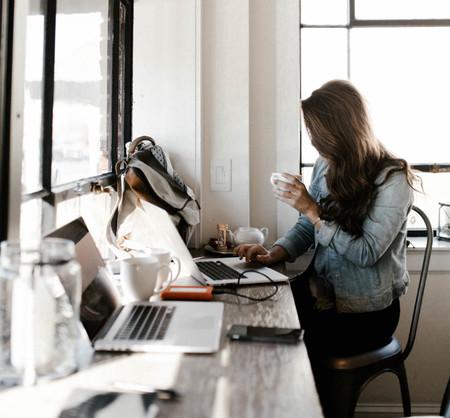 Una buena agenda, la clave de las bloggers para mantener sus likes