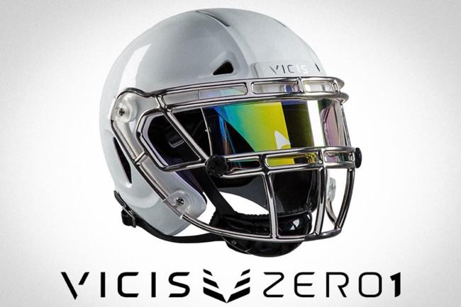 Vicis Zero1 5