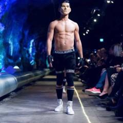 Foto 13 de 22 de la galería bjorn-borg-primavera-verano-2015 en Trendencias Hombre