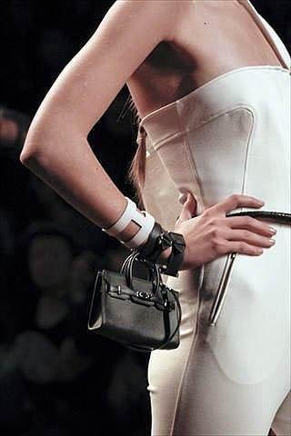 Edición limitada del Birkin de Hermès