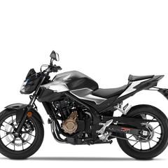 Foto 46 de 51 de la galería honda-cb500f-2019 en Motorpasion Moto