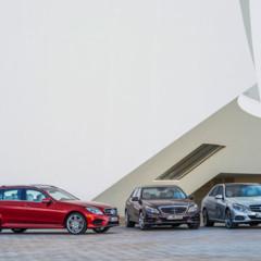 Foto 28 de 61 de la galería mercedes-benz-clase-e-2013-2 en Motorpasión