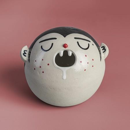 Mari Garnica Ceramica