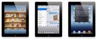 Tres pequeños trucos para iOS que seguro que no conoces