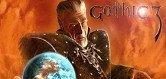Gothic 3: nuevo tráiler y capturas