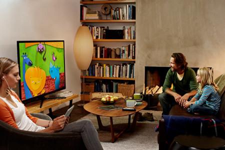 Todos contra Netflix: así está la guerra del contenido en España en 2015