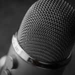 Apple lanzará una nueva categoría en iTunes para convertir las noticias escritas en podcast